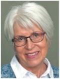 Ann Hott