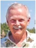 Gene Meiergerd