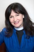 Catherine Gregg