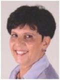 Joyce Vidal